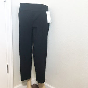 Charter Pant Club Capri-Cambridge Slim- NWT